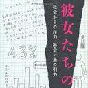 前川前文科次官「出会い系バーで貧困調査」報道に必要なのは、事実の検証であり人格評価ではない/『彼女たちの売春』著者・荻上チキさんに聞く