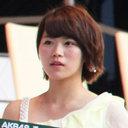 """""""元ジャニーズ写真流出騒動""""SKE48・山内鈴欄が熱血決意表明も、「お前が言うな」の大合唱"""