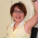 泰葉のメルマガに「SMAP解散の真相」! 和田アキ子提訴&坂口杏里救済は断念