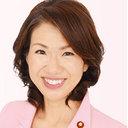 「このハゲーーー!」豊田真由子氏 政治家継続は絶望的で、今後はどうなる?