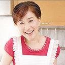 """豊田真由子に続くビジネスチャンスなのに……松居一代の""""音声データ""""を「文春」記者が公開しない理由とは?"""