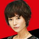 第2話は4.5%……真木よう子『セシルのもくろみ』大爆死で、新語「セシる」が誕生!?