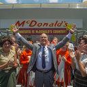 """安価で高品質のハンバーガー屋が""""怪物""""に変貌!? マクドナルド創業秘話を映画化『ファウンダー』"""