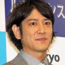 """あれから3カ月……ココリコ・田中直樹、離婚の原因は田中の""""細かすぎる性格""""だった?"""