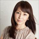 """『ぼくらの勇気』に見た矢田亜希子の""""時空の歪み""""と、押尾学との「消したい過去」"""