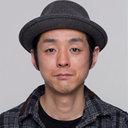 2019年大河に向け、クドカンにリベンジの機会到来! 小泉今日子主演のTBS系ドラマで脚本を担当