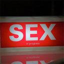 正常位を制する者は、セックスを制す! 正常位のバリエーション5選