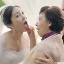 中国でアウディのCMが大炎上! 中古車を花嫁に置き換えた設定に「相手をチェックするのはこっちでしょ!?」
