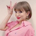 浜崎あゆみ登場で視聴率13.2%に爆上げも……モンロー風メイクが大不評「湯山玲子?」