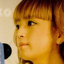 """浜崎あゆみ、『今夜くらべてみました』で自宅初公開も……放送前から""""いらぬ批判""""呼んだ理由"""