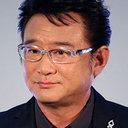 船越英一郎を前に、ホリエモンが次々と爆弾投下! NHK『ごごナマ』に漂う緊張感