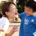"""元SPEED・今井絵理子議員の""""不倫釈明""""に、身内からも批判と落胆「こんなときにも障害児の息子を盾に……」"""