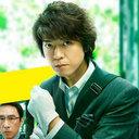 上川隆也『遺留捜査』シリーズ史上最低視聴率! 無理やりすぎる設定変更に不満続出