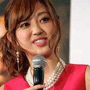 自らリーク!? 菊地亜美の熱愛報道に「すべてが完璧すぎる!」の声