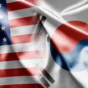 """世論調査で判明! 世界一""""アメリカ好き""""な韓国人、実はアメリカ人に嫌われていた"""