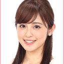 フジの10代目「○○パン」久慈暁子アナ任命に、冷ややかな声「まだやるの?」