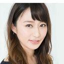 このままいったら夫婦共倒れ!? 妻・枡田絵理奈アナは第2子妊娠も、夫・堂林は2軍暮らしで戦力外危機