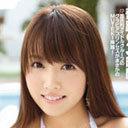 初々しすぎる三上悠亜ちゃんが可愛い♡ AV女優としての原点『Princess Peach 三上悠亜』