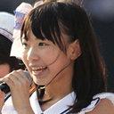 「スピリッツ」表紙に違和感……HKT48・宮脇咲良は「整形モンスター」ならぬ「修整モンスター」!?