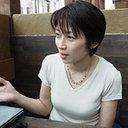 東京新聞・望月衣塑子記者が語る、安倍政権の裏側――記者がスパイのように……