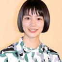 "SMAP、能年玲奈も浮かばれない!? 公取委の「芸能界浄化作戦」で、音事協""巨大化""の本末転倒"