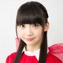 "NGT48で""大躍進""の荻野由佳、ホリプロ移籍で危惧される「アッコファミリー」入り"