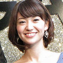 """渡航宣言の元AKB48・大島優子は""""干された""""説も……実際は「単に仕事がないだけでは?」"""