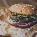 韓国マクドナルドで相次ぐ「ハンバーガー病」告訴……右肩上がりの業績に大打撃