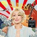 2020年東京五輪に並々ならぬ熱意をかける椎名林檎、彼女の誇る「日本」とは何なのか