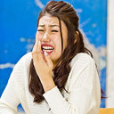 """横澤夏子の「結婚報道」は女性週刊誌に書かせない!? 吉本による不可解な""""スクープ潰し"""""""