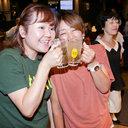 吉野家の「吉呑み」が大好評! 牛丼と飲むビールはこんなにもおいしいのか!