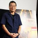 フィリピン映画『ローサは密告された』を伝説の映画作家・原一男が絶賛「日本は軟弱な映画ばかり!」