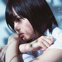 """絶対エース・平手友梨奈の体調不良離脱で見えた、欅坂46の""""死角""""とは?"""