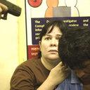 腐敗警察24時!! 麻薬大国フィリピンの捜査内情を生々しく暴き出した『ローサは密告された』