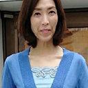 西川史子、木村郁美に続き……大林素子の近影に「激ヤセ」「健康的に見えない」と心配の声