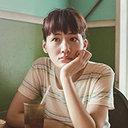 不振が続く綾瀬はるかに正念場! 10月期、日テレ「水10」枠『奥様は、取り扱い注意』で主演