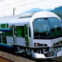 赤字すぎるJR四国……このままでは、瀬戸大橋線以外が全廃されるかも?