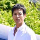 「金8」ドラマに本格的に力入れるテレ東 10月期は沢村一樹主演『ユニバーサル広告社』で勝負!