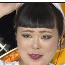 """『24時間テレビ』ブルゾンちえみのマラソンランナー起用は""""ガチンコ""""だったのか"""
