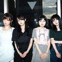 """美少女たちの心は""""闇""""だらけ!? 「ミスiD 2017」受賞者が本音ぶっちゃける!"""
