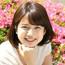弘中綾香アナの勘違い恋愛マスター気取りがイタい…!!「そんな子、99.9%ビッチだよ!」