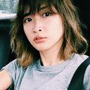 紗栄子と辻希美が相変わらず火種投下中! 息子がエリート限定イベントへ招待されるも、ルール違反の写真撮影に物議