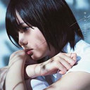 欅坂46・平手友梨奈(16)がファンから痴漢被害!? 過去にはももクロ・玉井詩織も……
