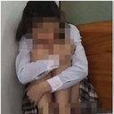 中年オヤジが女児の脚をペロペロ……児童ポルノを堂々販売する闇サイトを摘発