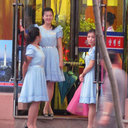 消滅か、セクキャバ化か――国連の新制裁発令で、北朝鮮レストランが大ピンチ!