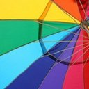 サポート体制が万全でもアウティングは起きてしまう。LGBTサークルの公認は「表立った活動の基盤」