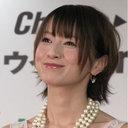 """「ダンナさんがかわいそう」鈴木亜美が""""セレブすぎる子育て""""を披露し、大炎上!"""