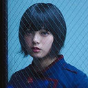 欅坂46・平手友梨奈の『TIF』強行出場にファンが反発! 出演させるべきでなかった?
