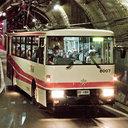 過去の技術から劇的進化した最新モデルへの転換は必然……関西電力がトロリーバスの廃止を決定