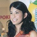 TBS『ごめん、愛してる』は上原多香子こそ見るべき!! 麗子(大竹しのぶ)が37年前の不倫を認めた!